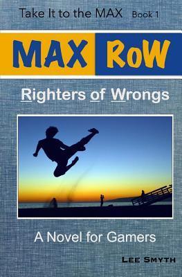 Max Row