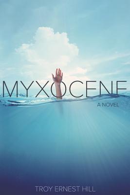 Myxocene