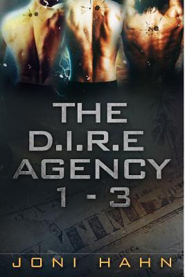 The D.i.r.e. Agency