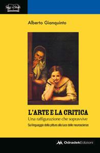 L'arte e la critica