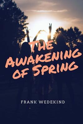 The Awakening of Spring