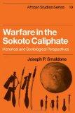 Warfare in the Sokoto Caliphate