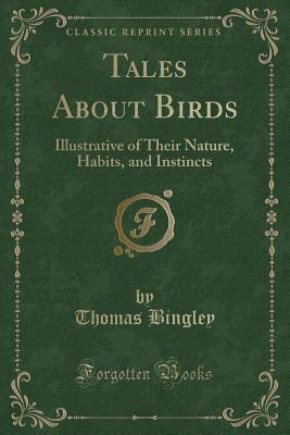 Tales About Birds