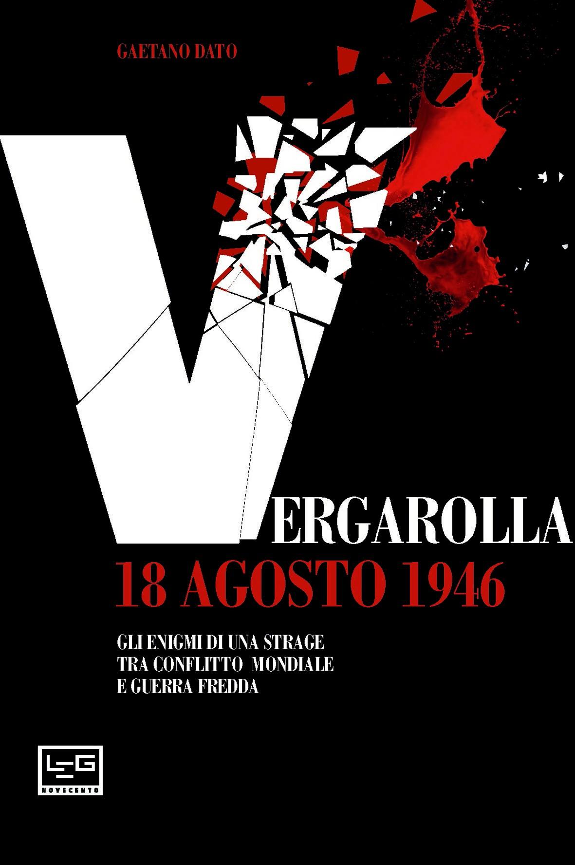 Vergarolla, 18 agosto 1946