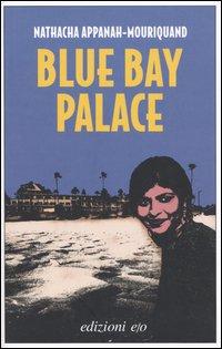 Blue Bay Palace