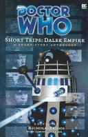 Doctor Who Short Tri...