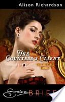 The Countess's Clien...