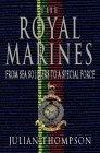 The Royal Marines