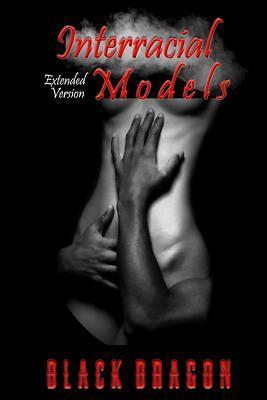 Interracial Models
