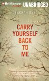 Carry Yourself Back ...
