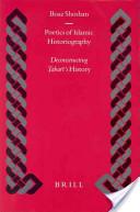 Poetics of Islamic Historiography