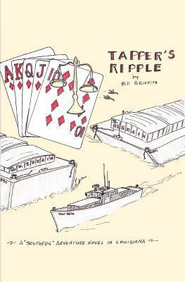 Tapper's Ripple