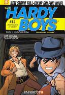 Hardy Boys #12: Dude Ranch O' Death!