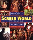 Screen World 1999, Vol. 50