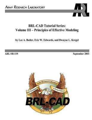 Principles of Effective Modeling
