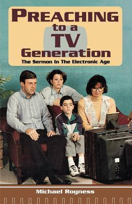 Preaching to a TV Generation