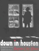 Down in Houston