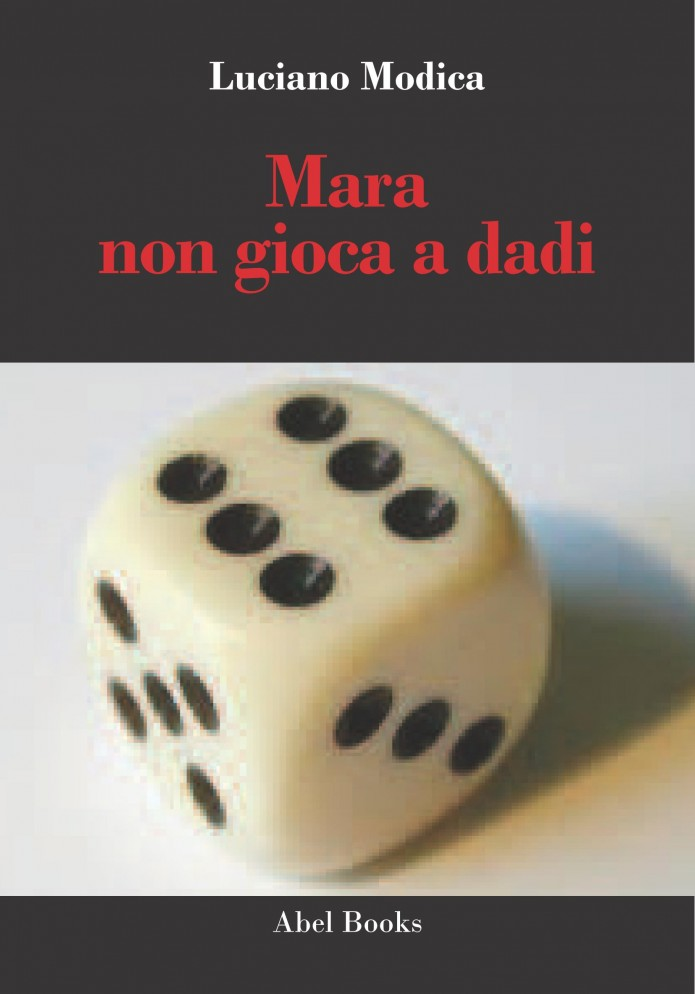 Mara non gioca a dadi