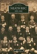 Neath RFC 1871-1945