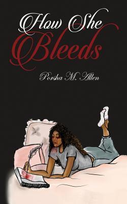 How She Bleeds