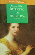 Ritratto di Angelica