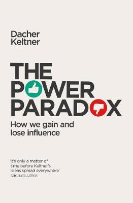The Power Paradox