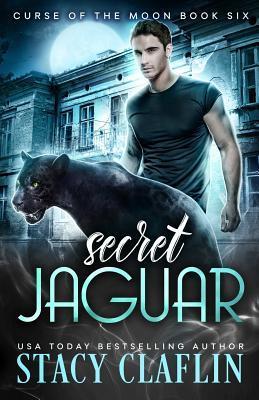 Secret Jaguar