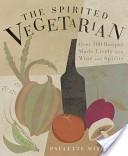 The spirited vegetar...