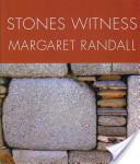 Stones Witness