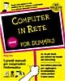 Computer in rete