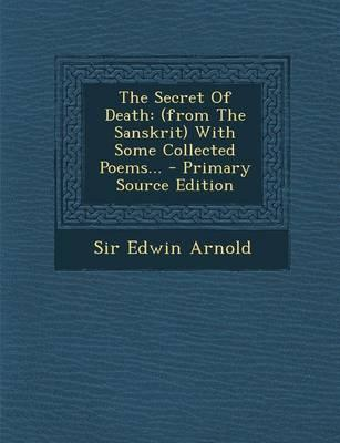 The Secret of Death