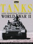 Jane's World War II Tanks and Fighting Vehicles