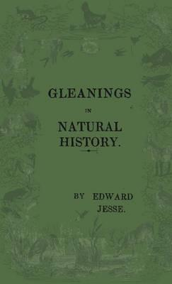Gleanings Of Natural...