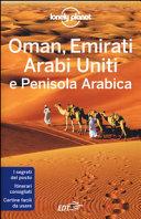 Oman, Emirati Arabi ...