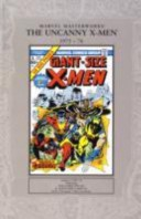 X-men, 1975-76