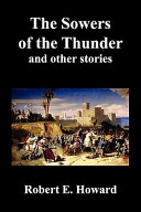 The Sowers of the Thunder, Gates of Empire, Lord of Samarcand, and the Lion of Tiberias