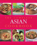 The Complete Asian C...