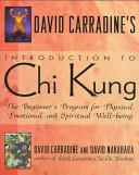 David Carradine's In...