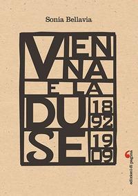 Vienna e la Duse (1892-1909)