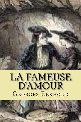 La Fameuse D'amour