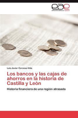 Los bancos y las caj...