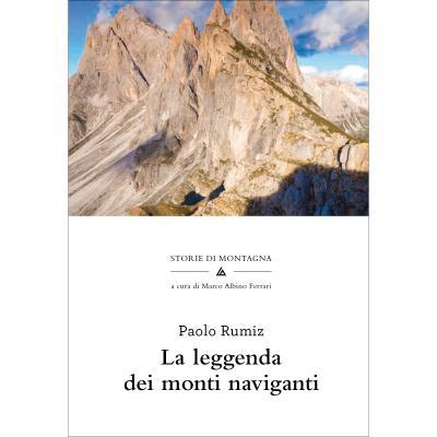 La leggenda dei mont...