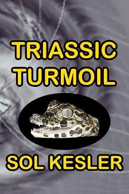 Triassic Turmoil