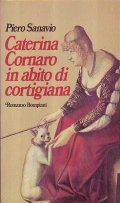 Caterina Cornaro in ...