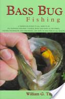 Bass Bug Fishing
