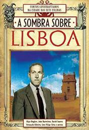 A Sombra sobre Lisboa
