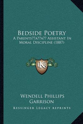 Bedside Poetry