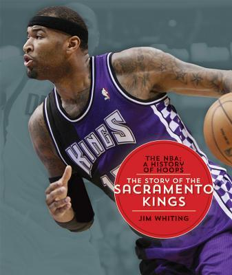 The Story of the Sacramento Kings