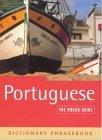 The Rough Guide to Portuguese 2