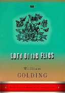 Lord of the Flies (5...